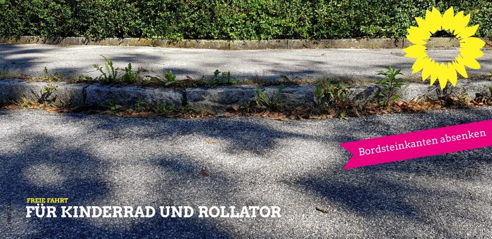 fuer-kinderrad-und-rollator